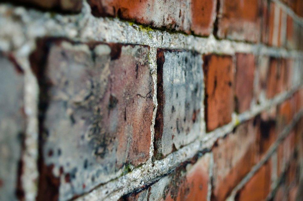 brickimage.jpg