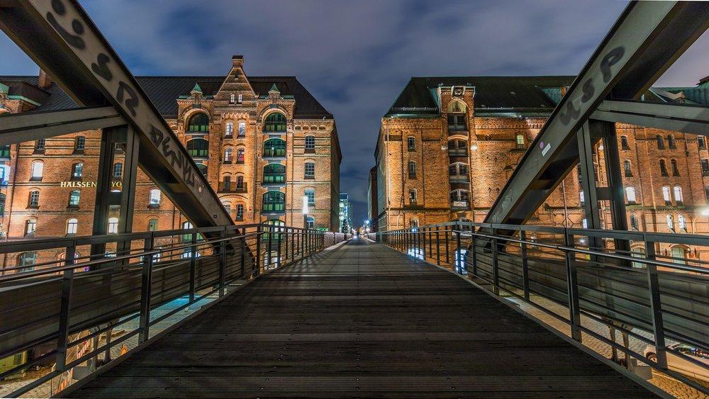 BridgeImage.jpg