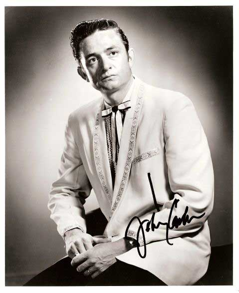 Johnny_Cash_Promotional_Photo_2.jpg