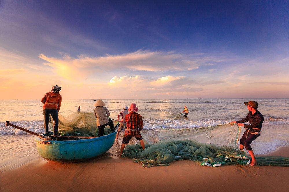 FishermanImage.jpg