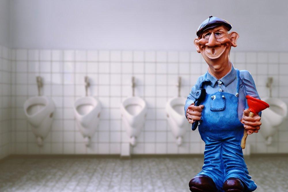 plumber-2547329_1920.jpg