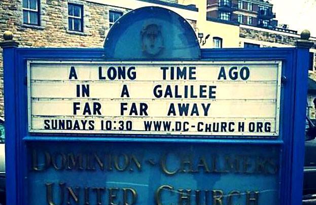 star-wars-church-sign.jpg