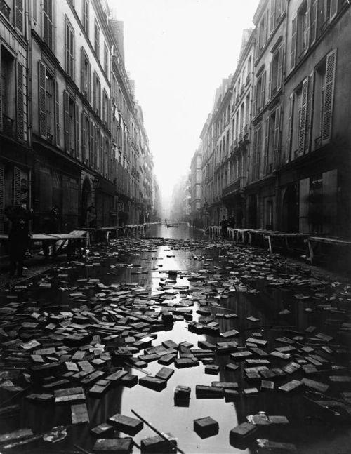 paris-flooded1910.jpeg