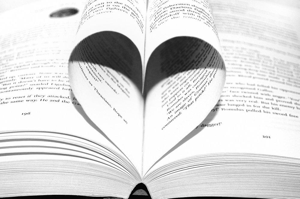 booksheartImage.jpg