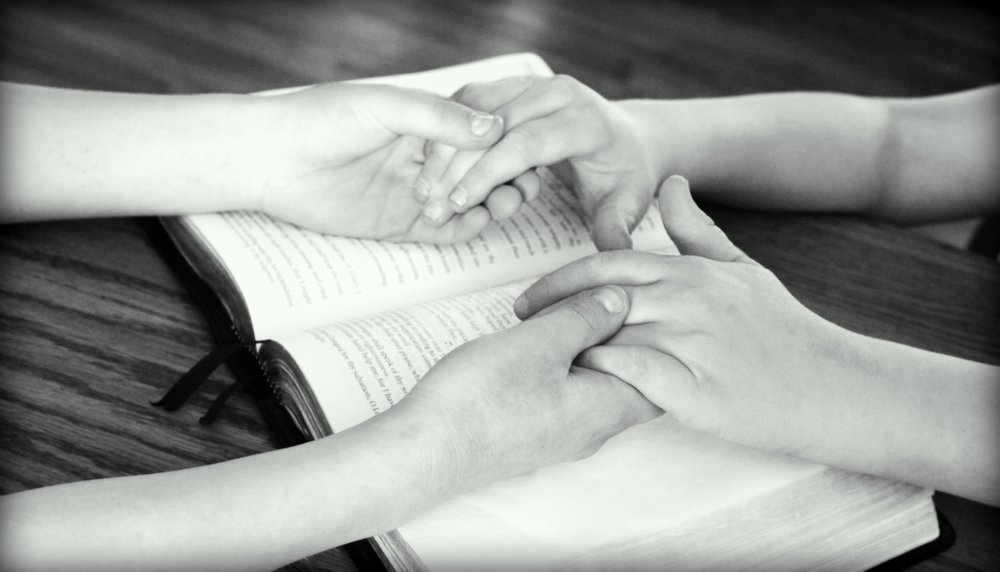 holding-hands-prayerImage.jpg
