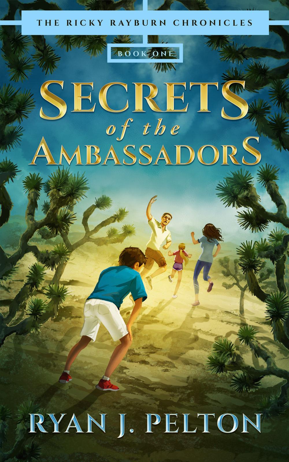 Secret of the Ambassadors 002.jpg