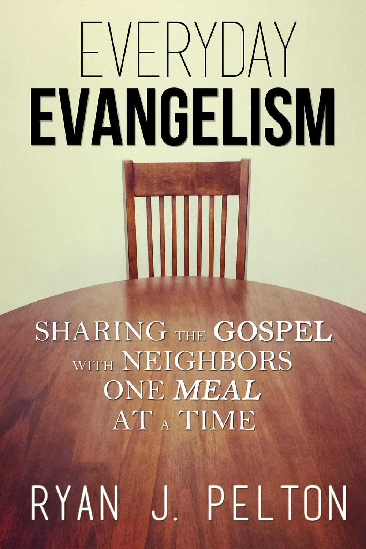 EverydayEvangelismCover(kindle).jpg