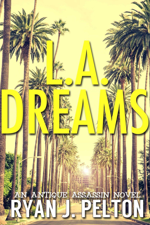 LA-Dreams-Kindle.jpg