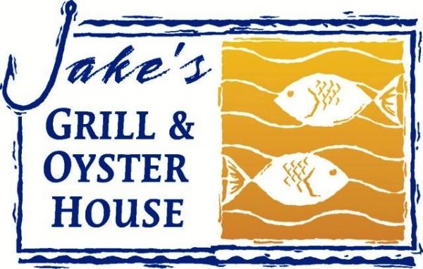 JakesGrill&OysterHouse.jpg