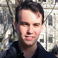 Developer Corey Leveen