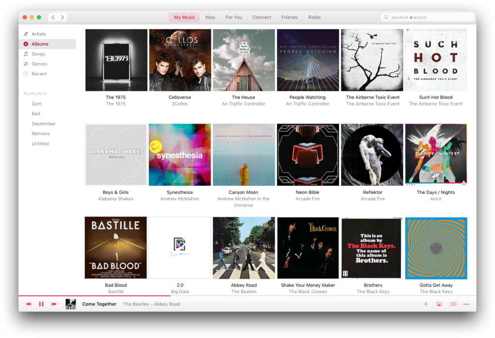 Music_My_ALBUMS.png