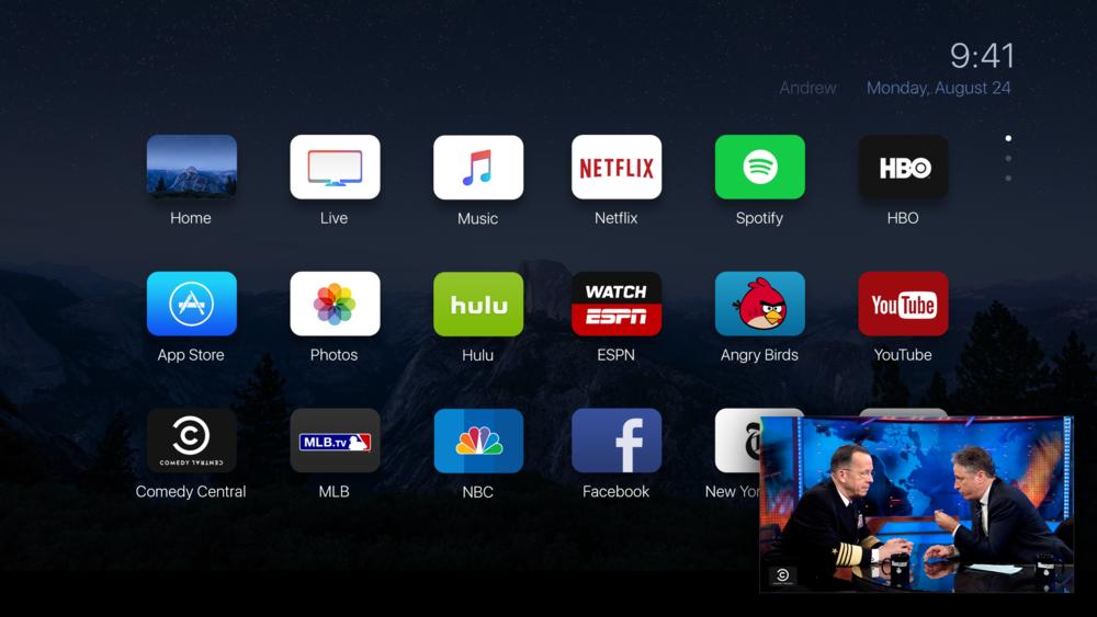 AppleTV-PIP.png