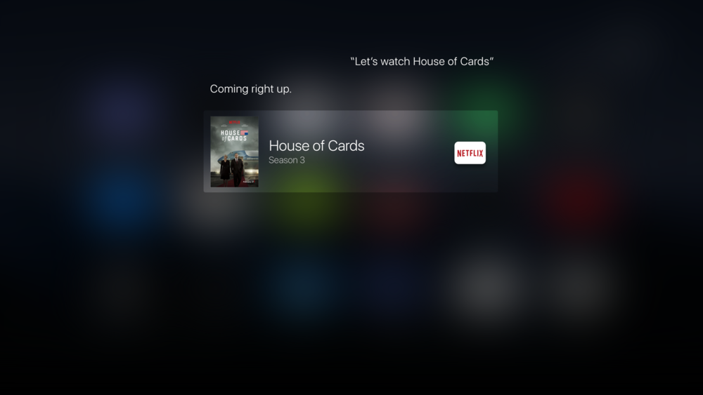 TV-SiriQuery.png
