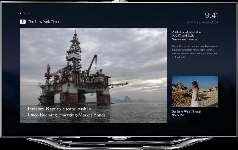 AppleTV-Glance2_samsung_es8000_front.png