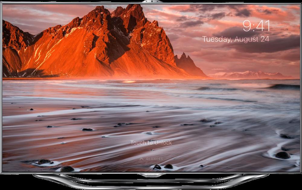 AppleTV-Home2_samsung_es8000_front.png