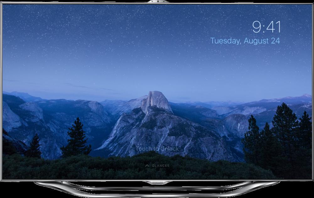 AppleTV-Lock_samsung_es8000_front.png