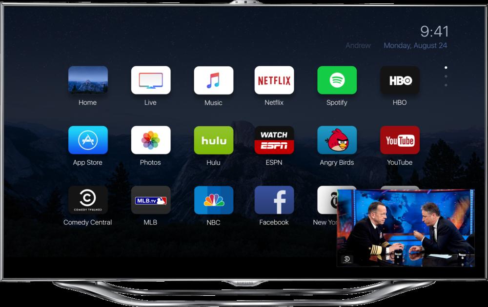 AppleTV-PIP_samsung_es8000_front.png