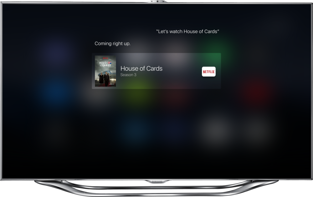 TV-SiriQuery_samsung_es8000_front.png