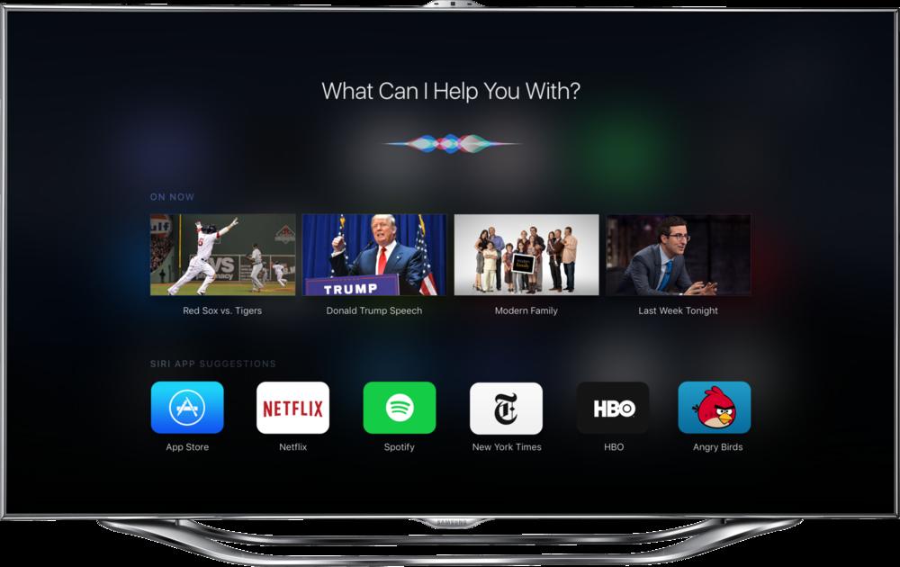 TV-SiriProactive_samsung_es8000_front.png