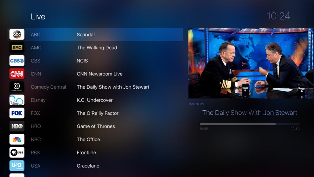 AppleTV-Live.png