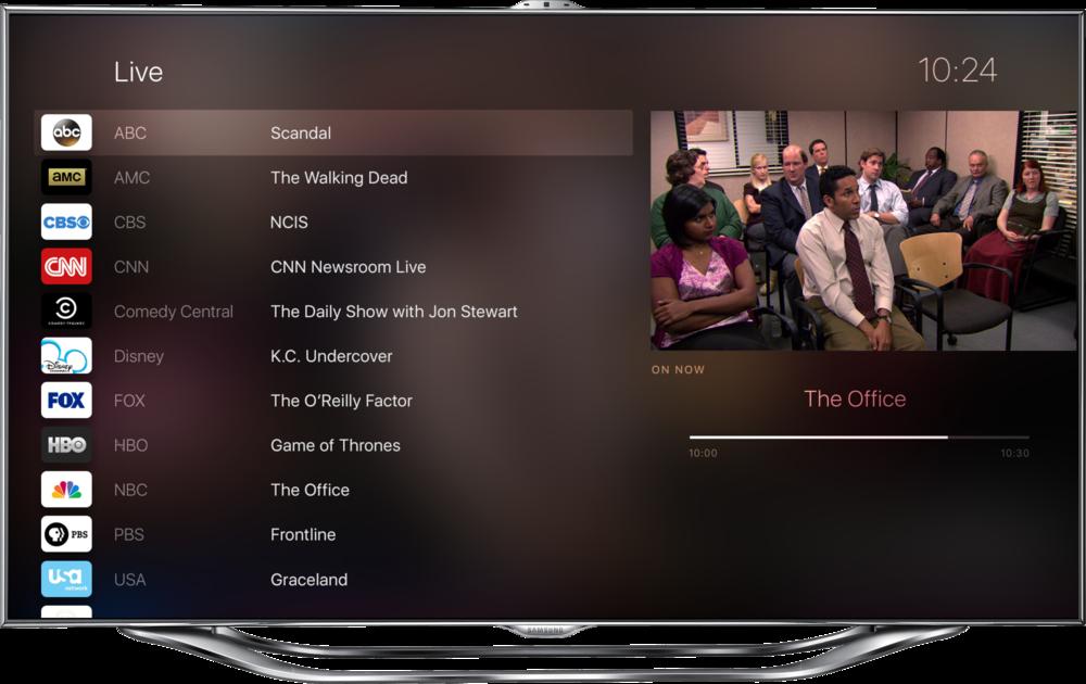AppleTV-Live2_samsung_es8000_front.png