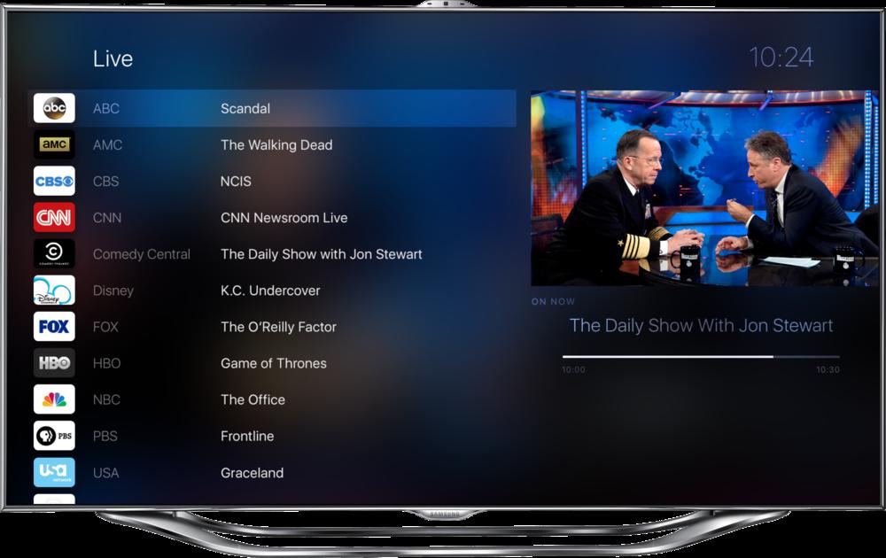 AppleTV-Live_samsung_es8000_front.png