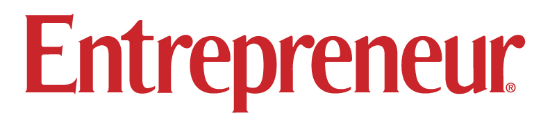 entrepreneur_logo.jpg