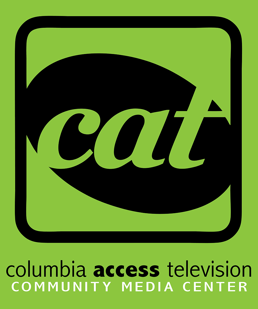 Columbia Access Television