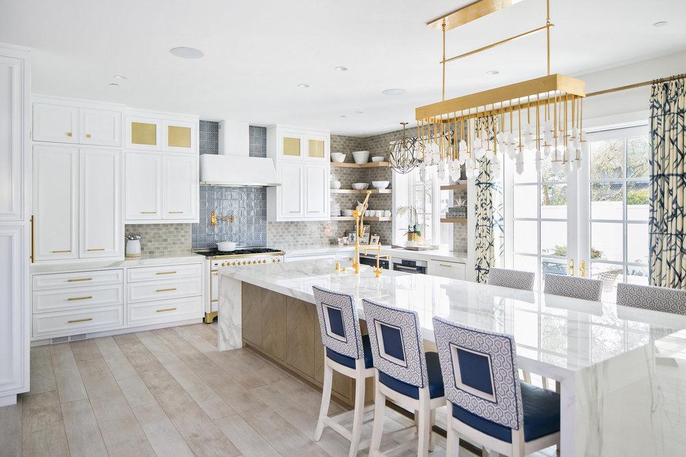 interior-designers-newport-beach-kitchen.jpg