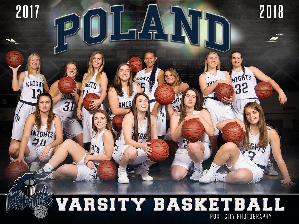 varsity basketball composite banner.jpg