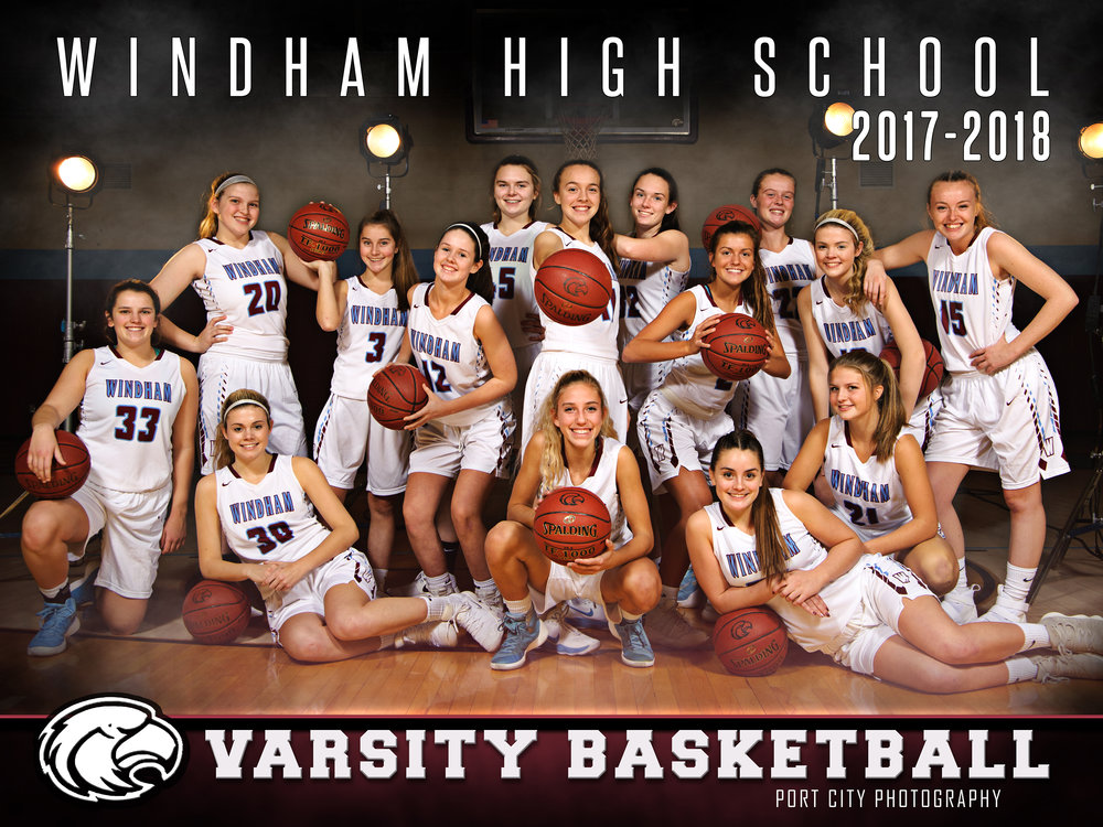 girls varsity basketball composite banner WEB.jpg