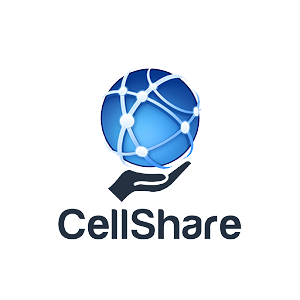 CellShare