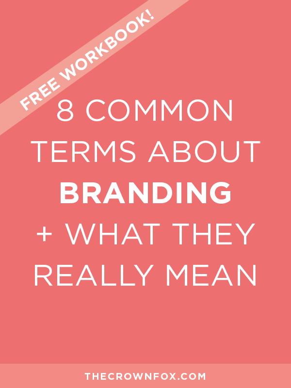 best practice cases in branding