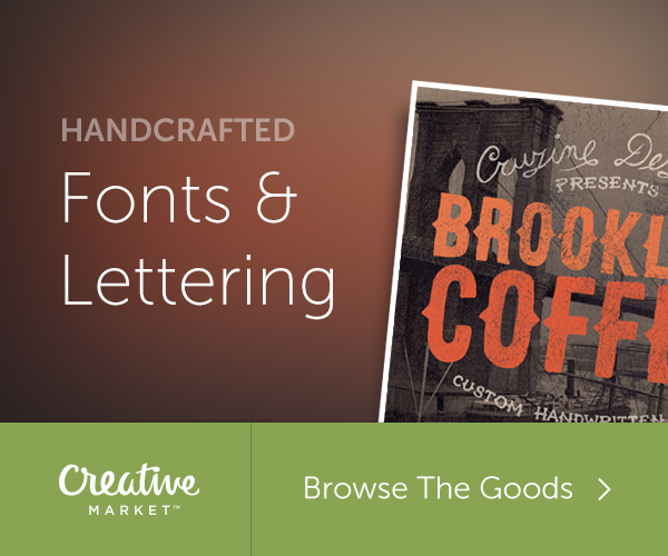 300x250_0003_fonts-and-lettering.jpg