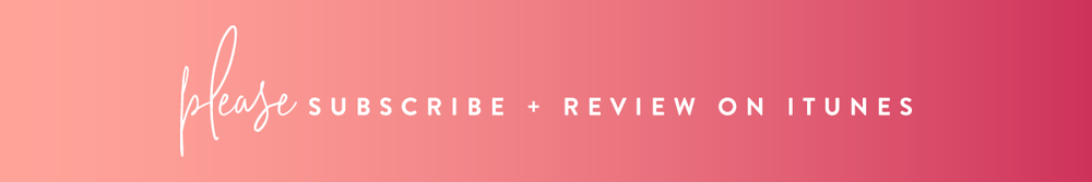 Subscribe-and-Review.png