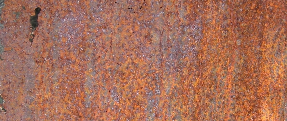 rust3.jpg