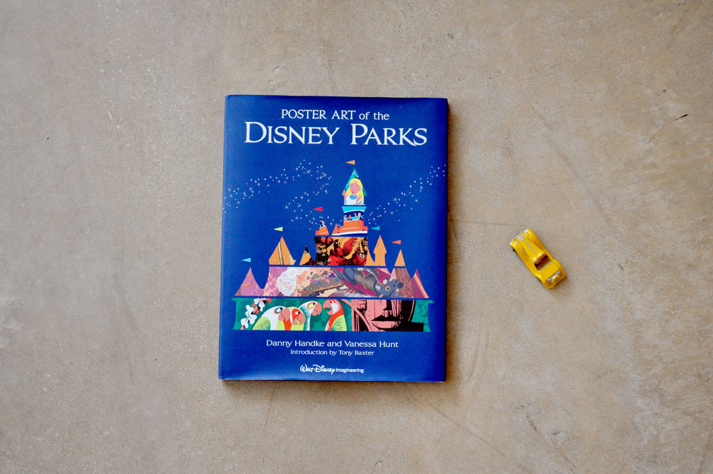 Disneyparks1.jpg