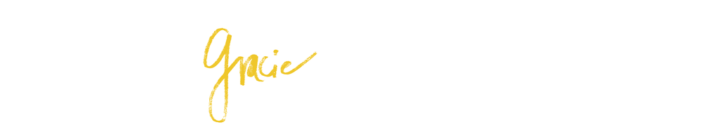 signature_yellow.png