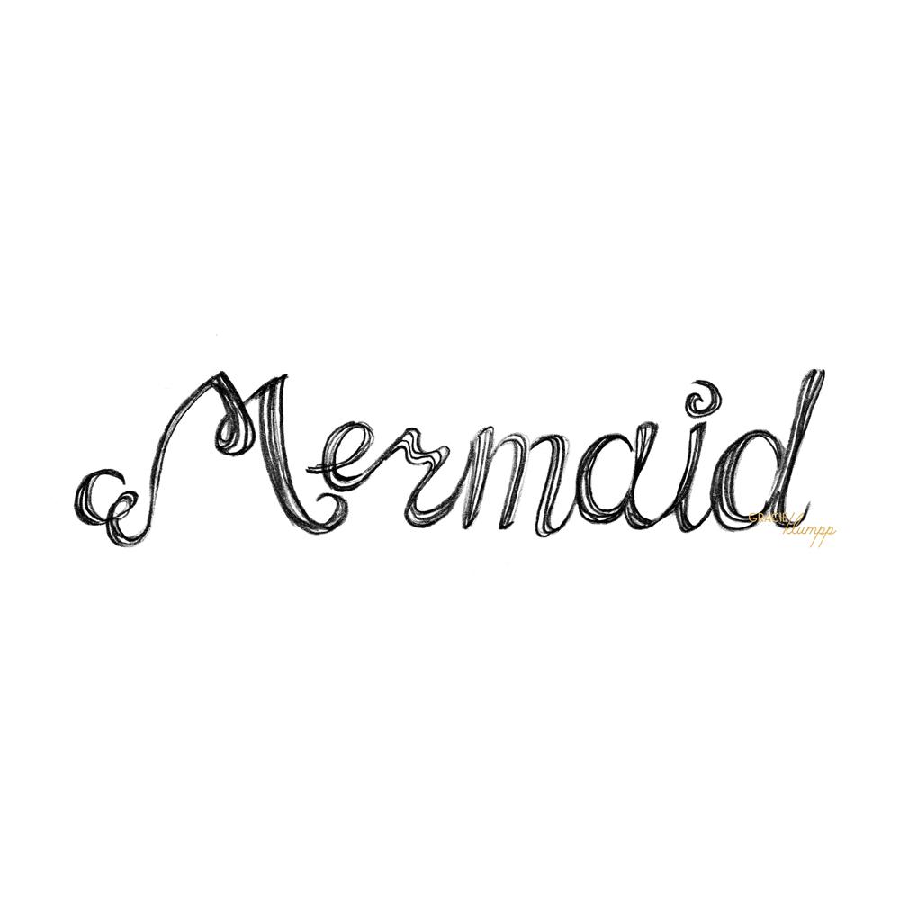 Mermaid_1_1_web.jpg
