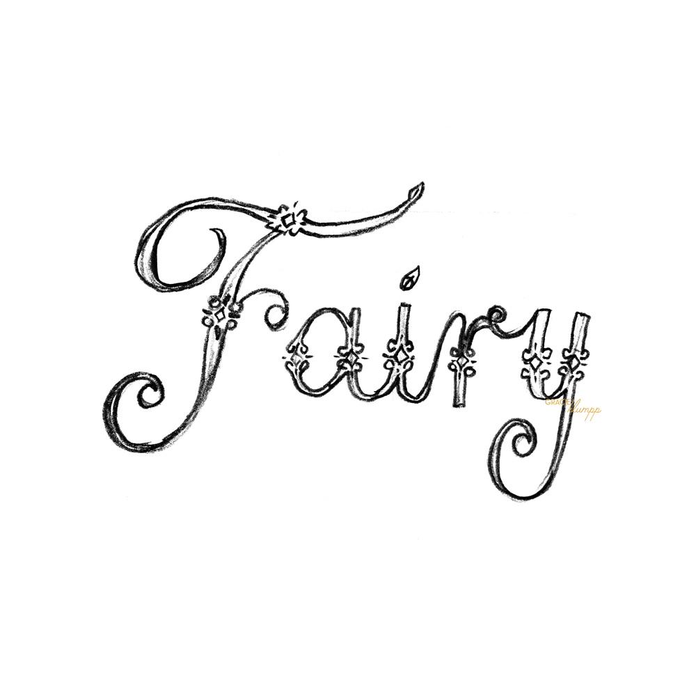 Fiary_1_1_web.jpg