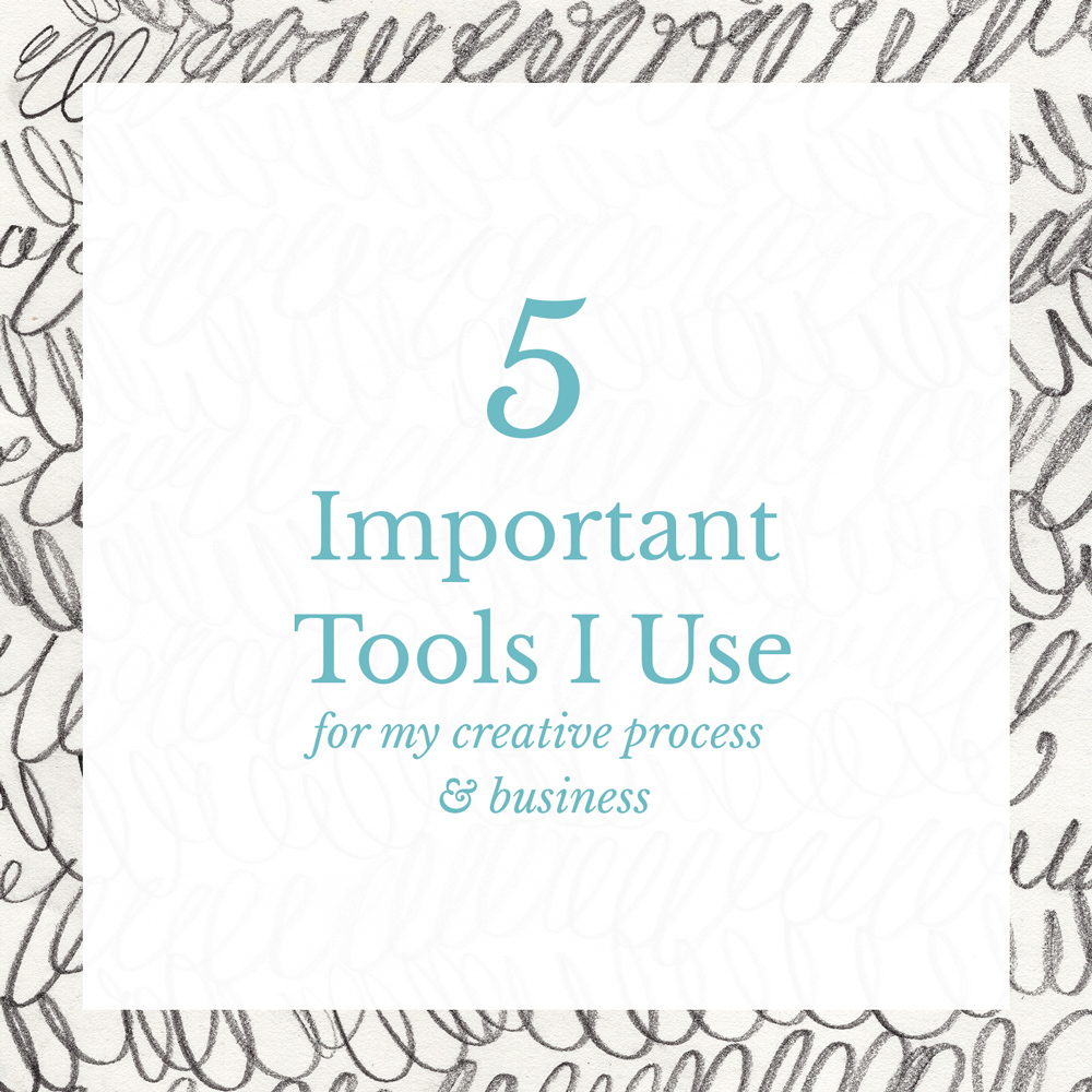 5importantools_previewimage.jpg