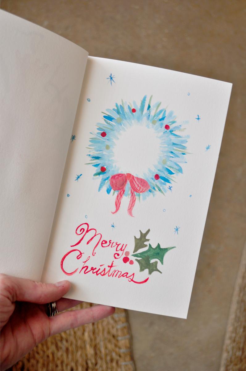 christmaswreath_web.jpg