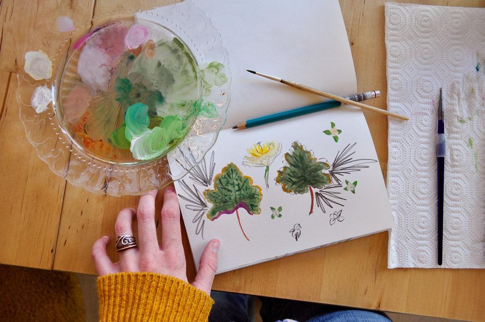 Flora_Day2_h_web.jpg
