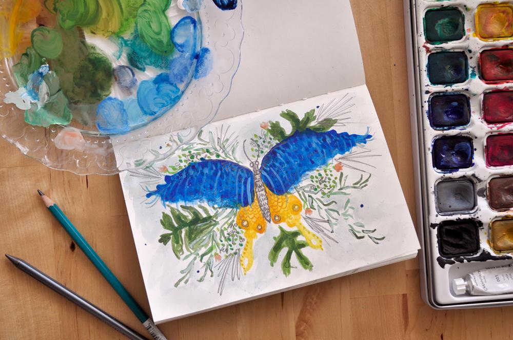 Butterfly_flatlay_horizontal_web.jpg