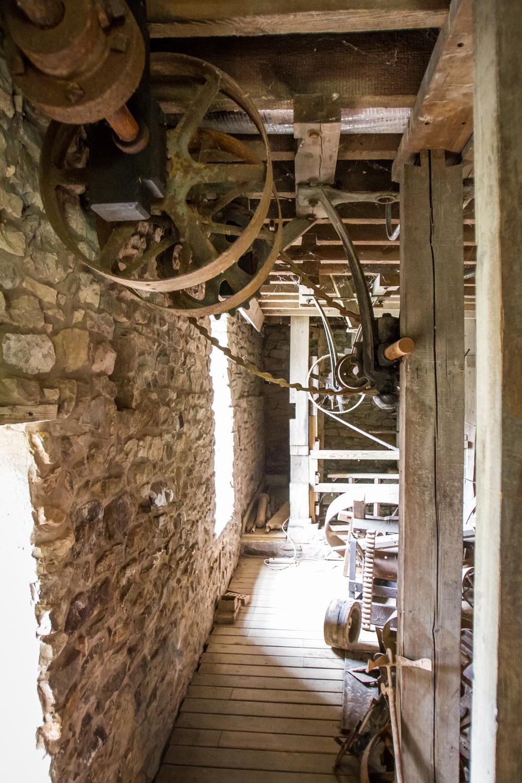 Prallsville Mill-0160.jpg