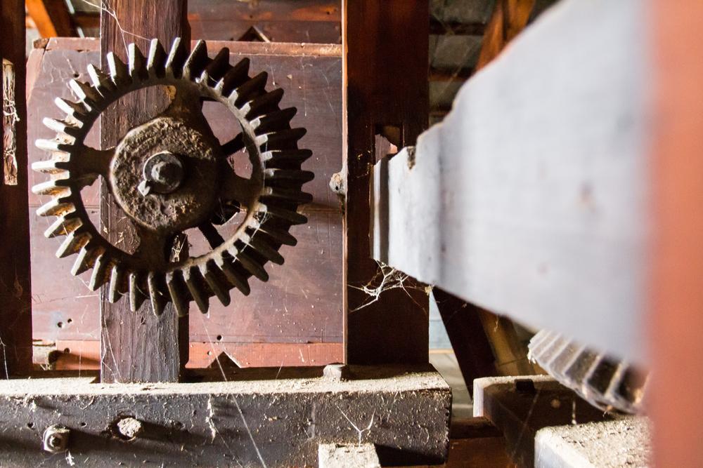 Prallsville Mill-0260.jpg