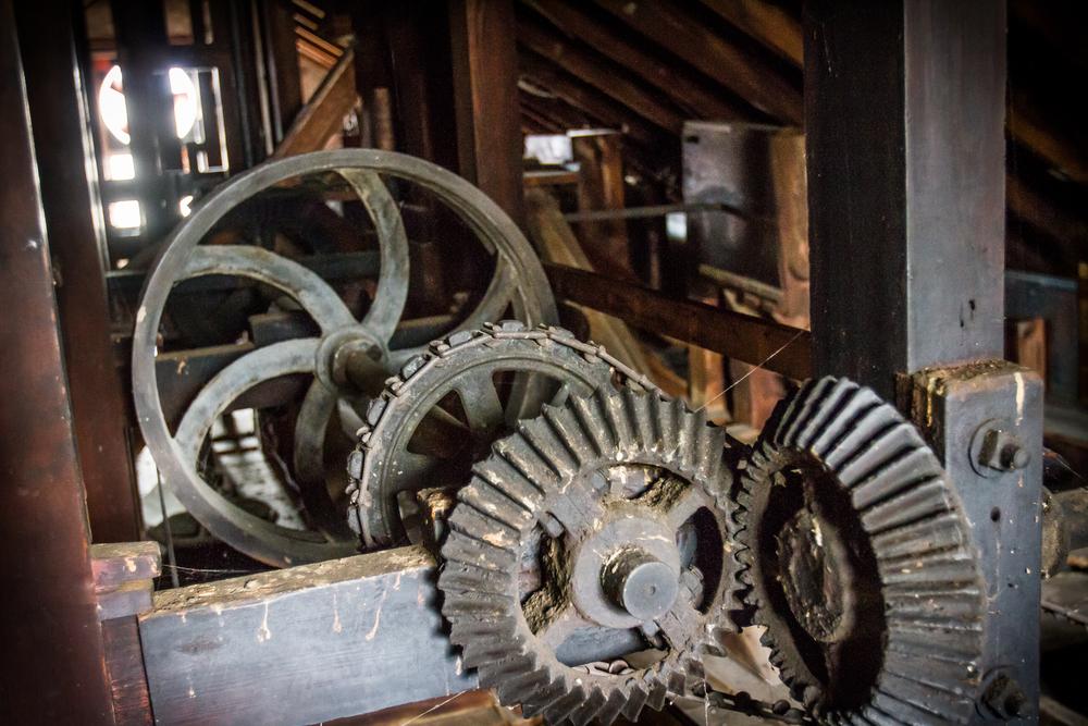 Prallsville Mill-0280.jpg