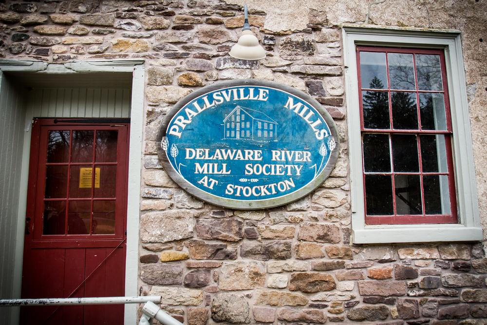 Prallsville Mill-0289-2.jpg