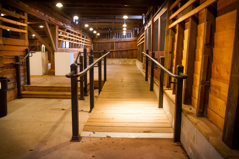 Prallsville Mill-0098.jpg