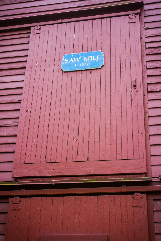 Prallsville Mill-0122.jpg